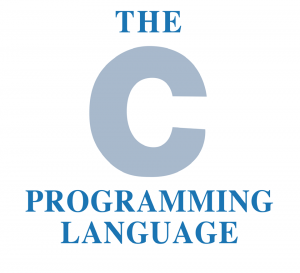 learn c programming online with examples