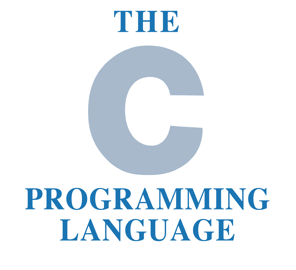 Start Here Step By Step Tutorials To Learn C Programming Online