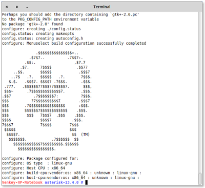 installing-asterisk-from-source-code-in-ubuntu-debian-linux-systems