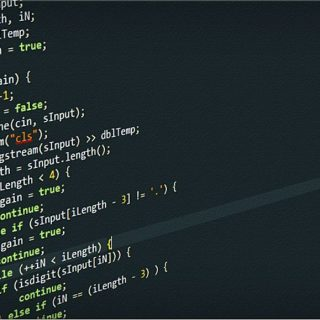 Code your way, Learn c programming online