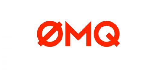 Install zeromq in Ubuntu 14.04 and 1604