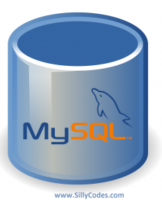 mysql remote root login from remote users