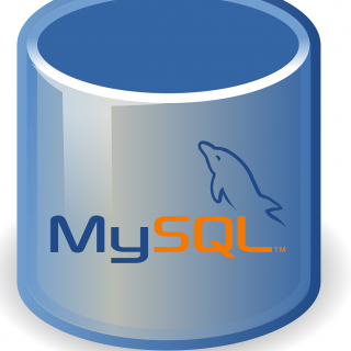 Allow mysql root login from remote users