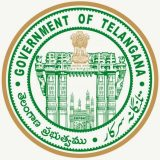 Telangana_state_new_vehicle_registration_process