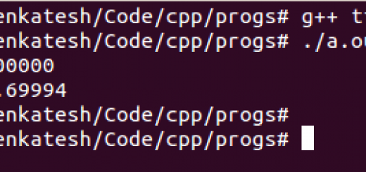 Time_difference_for_small_task_calculation_in_cpp
