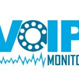 voip-monitor-install-on-linux-ubuntu-centos