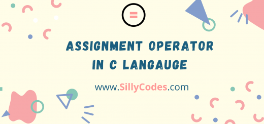 Assignment-Operator-in-c-Compound-assignments