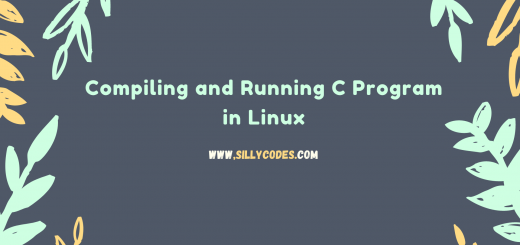 Compiling-and-running-c-programs-in-ubuntu-linux
